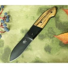 Нож Sanrenmu 7028LUI-XN
