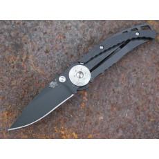 .Нож Sanrenmu 7036LUI-PH