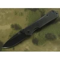 Нож Sanrenmu 7010LUY-SHF