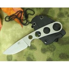Нож Sanrenmu 7130 FUF-SF