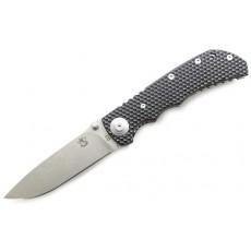 Нож STEELCLAW Рейнджер T5