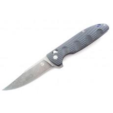 Нож STEELCLAW Пилигрим