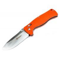 Нож Ganzo 720 OR