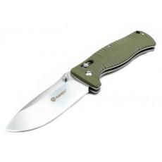 Нож Ganzo 720 G