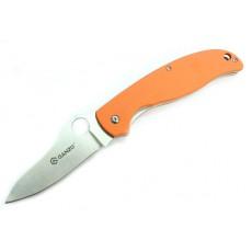 Нож Ganzo 734-OR