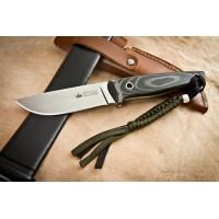 нож Kizlyar Supreme Nikki AUS-8