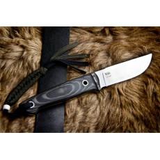 нож Kizlyar Supreme Nikki D2