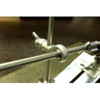 Шарнир для точилок Edge Pro Apex (3-е поколение) Ruixin / Ganzo Touch Pro Steel