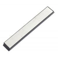 Алмазный брусок для Apex и аналогов 500 Грит