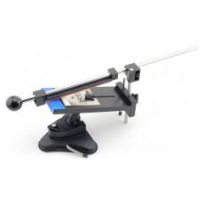 Набор для заточки - APEX Pro Ultra (Реплика)