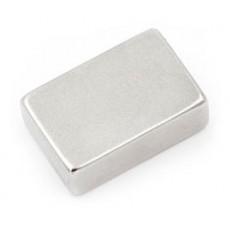 Магнит для точилки 30*20*10 мм